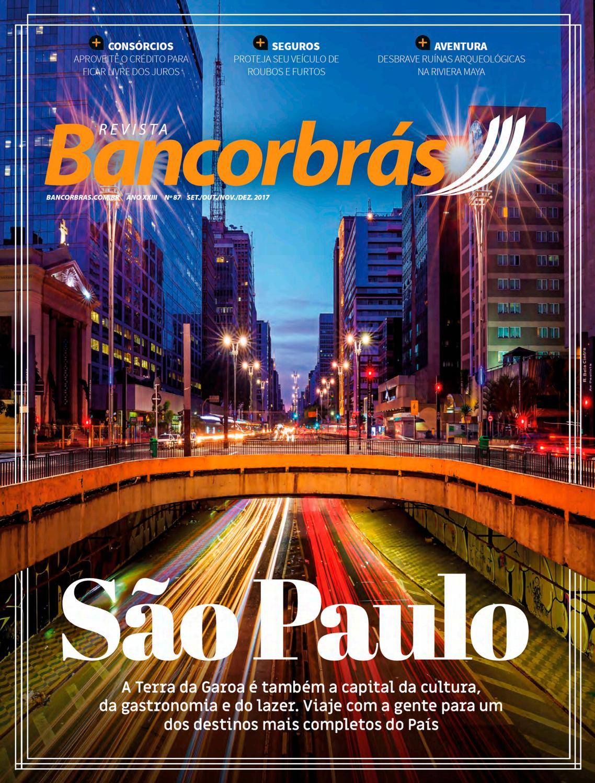 Conocer Personas Buenos-39891