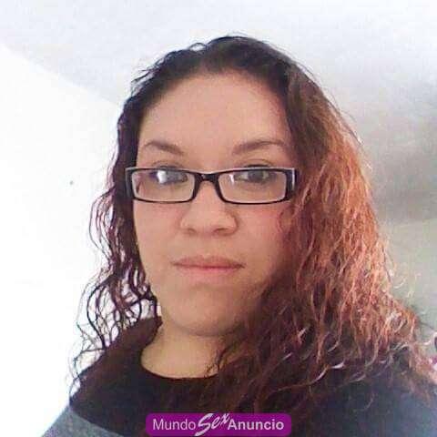 Una Mujer Soltera-478235