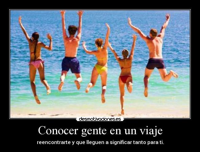 Conocer Gente Online-680080