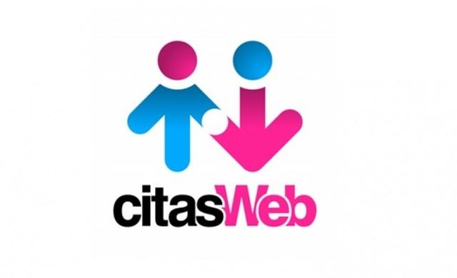 Citas Web-702653