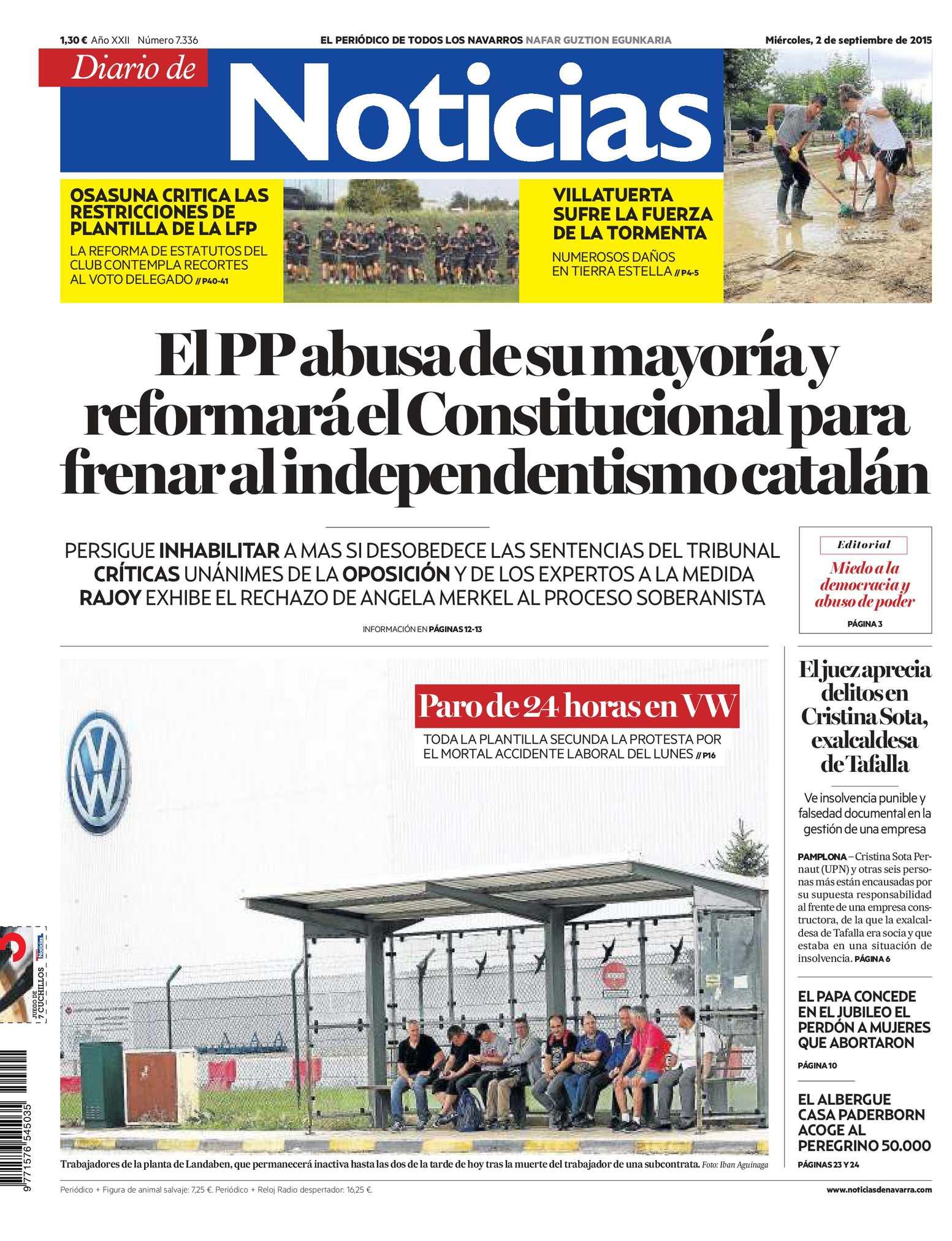 Agencia De Citas-276369
