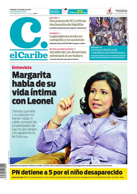 Mujeres Solteras Cuenca-693220