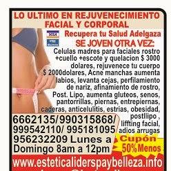 Citas Web-736504