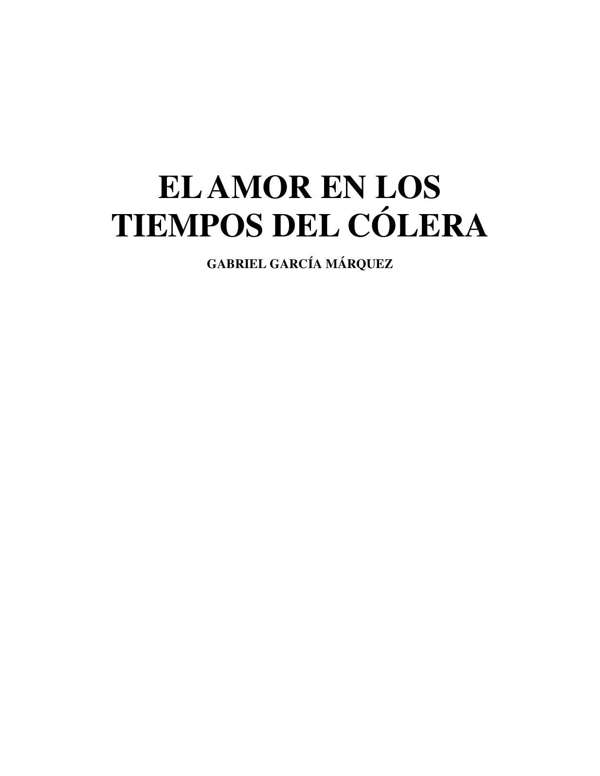 Mujeres Solteras-537399