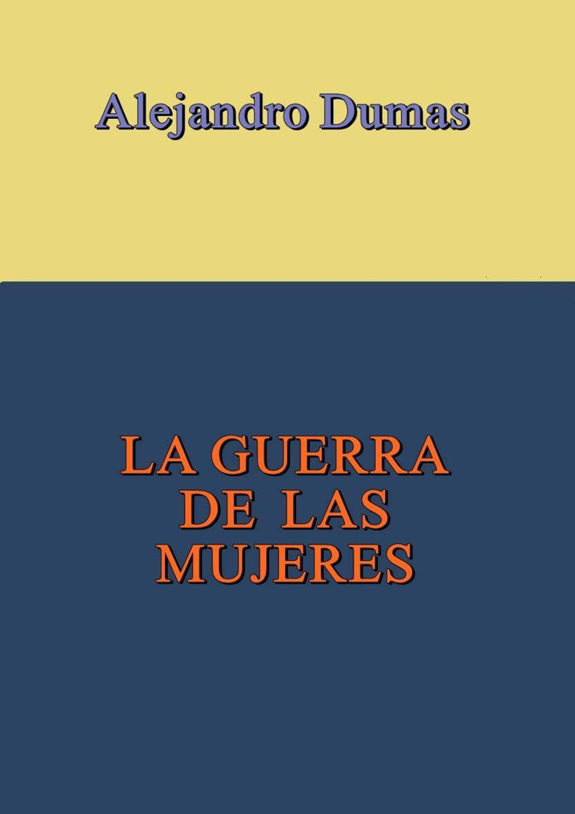 Anuncio De La-89359