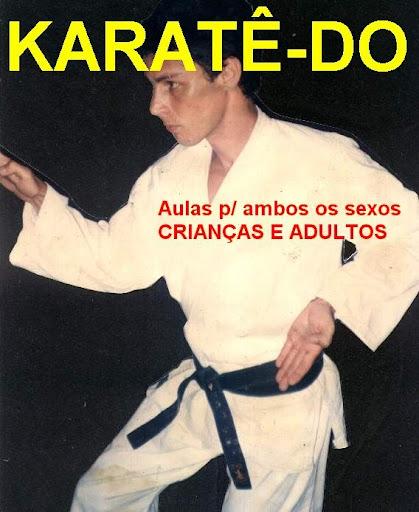 Club Para-333784