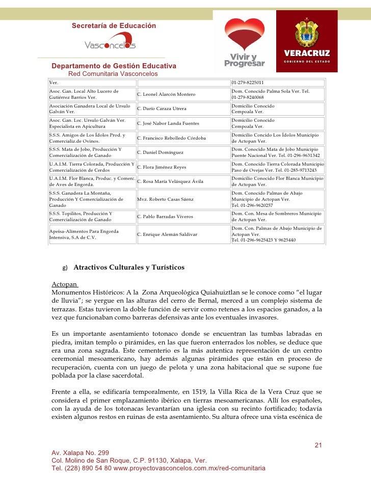 Citas De Web-965948