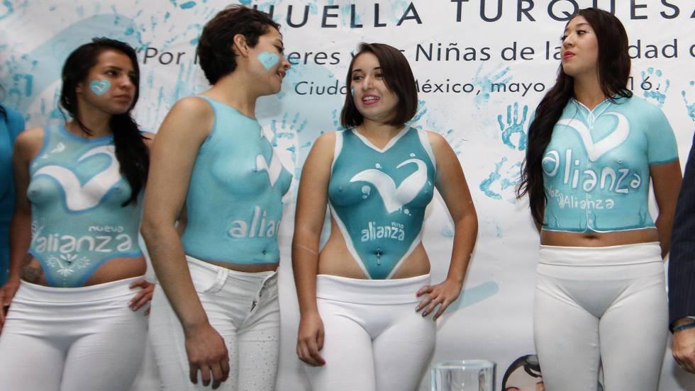 Conocer Chicas De-338347