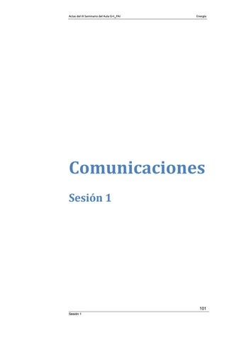Conocer Y-987834