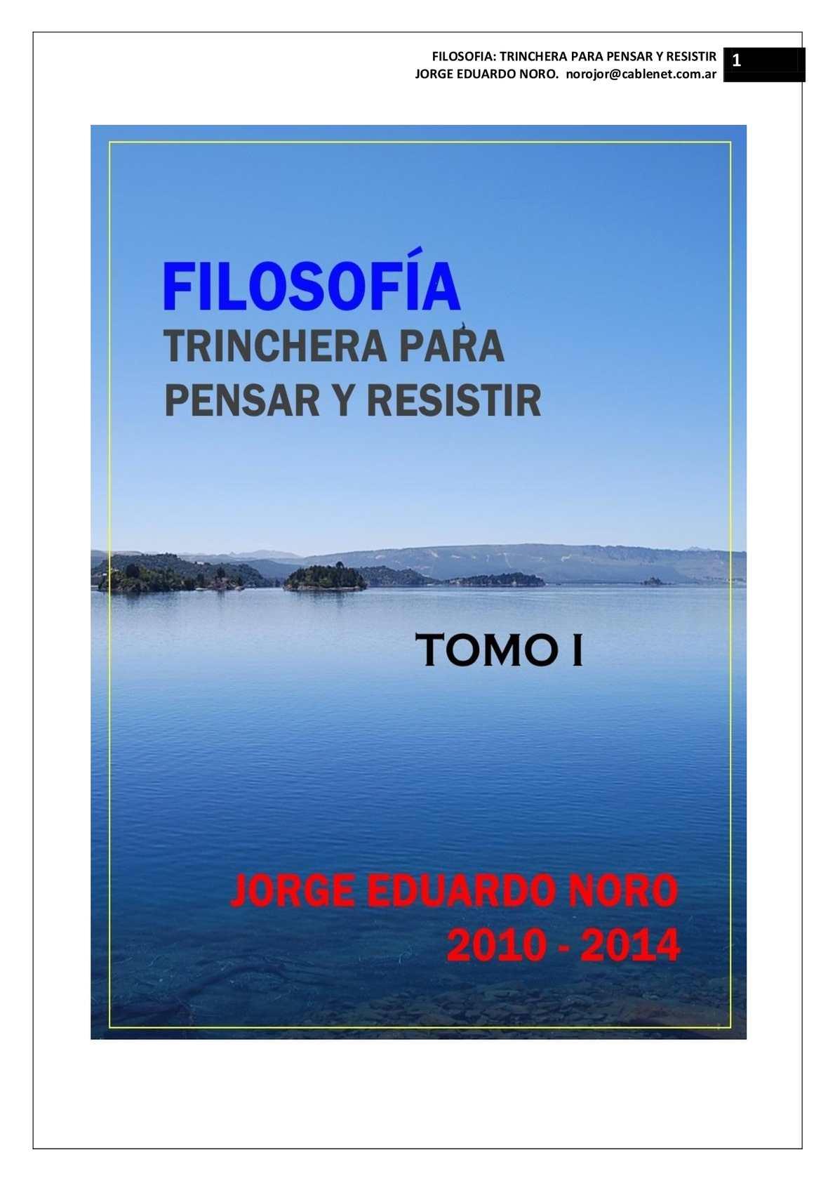 50 Primeras-261451