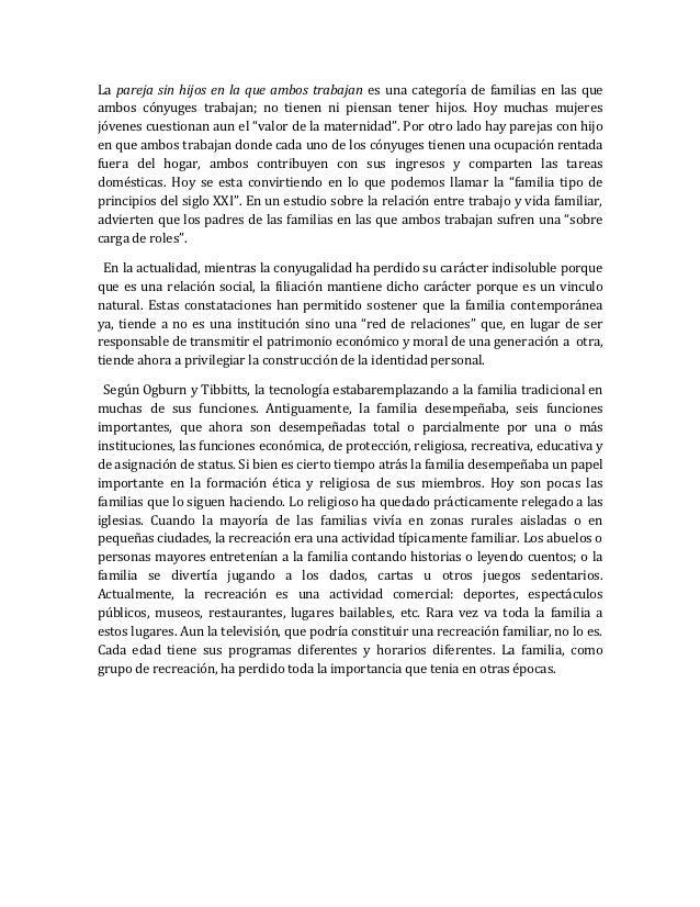Empleos Para Solteros-537965
