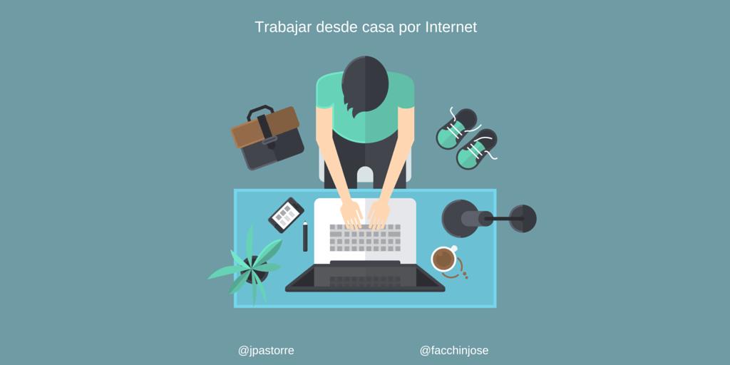 Chicos Employee-318091