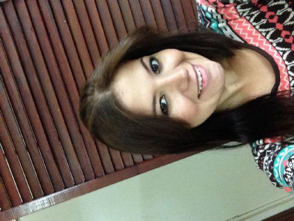 Conocer Chicas-920540