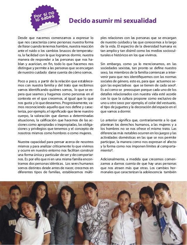 Hombres Solteros Profesionales-482149