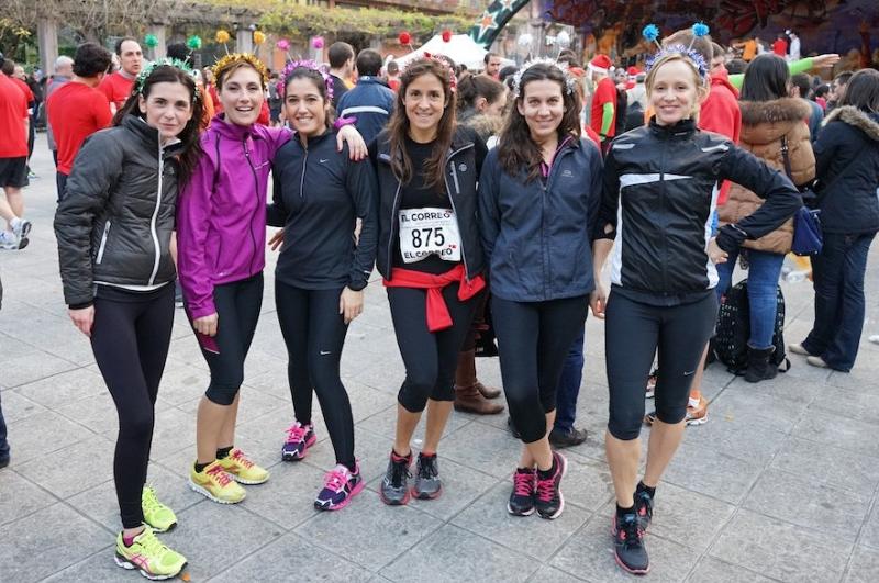 Mujeres Solteras-820236