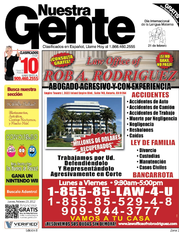 Hombres Solteros Campeche-614236