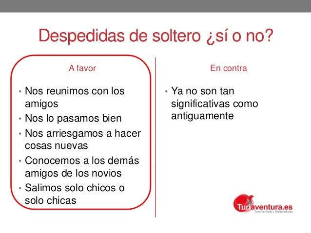 Hombres Solteros-562039