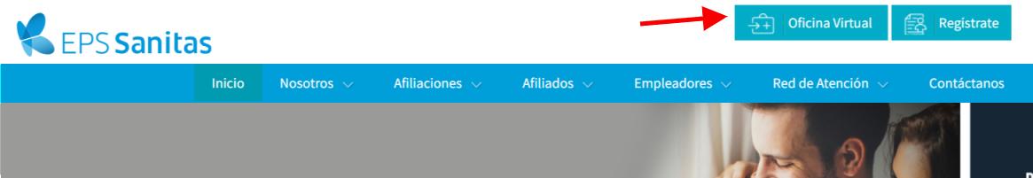 Citas En Linea-634950