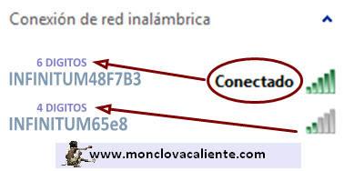 Conocer Personas-582578