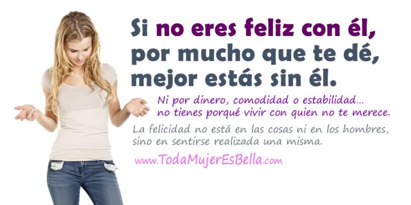 Mujeres Solteras En-634308