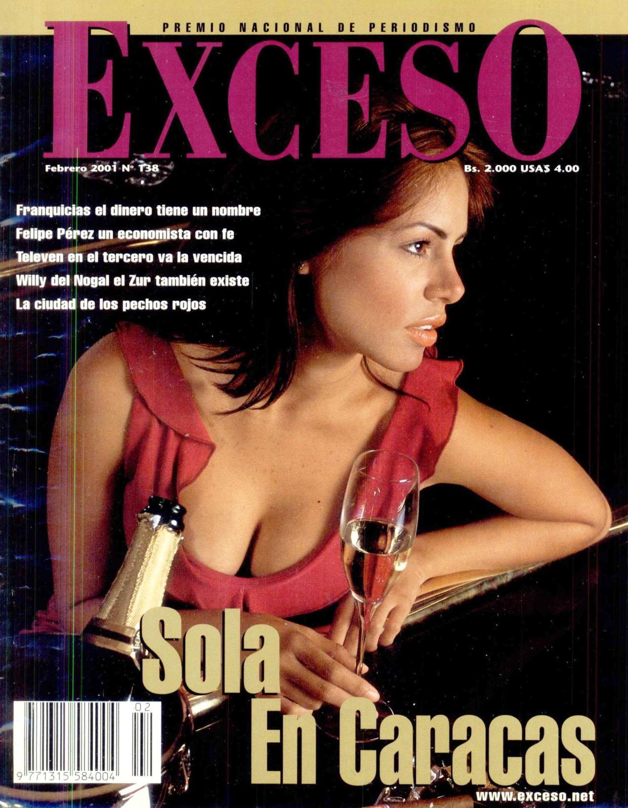 Yo Busco-877974