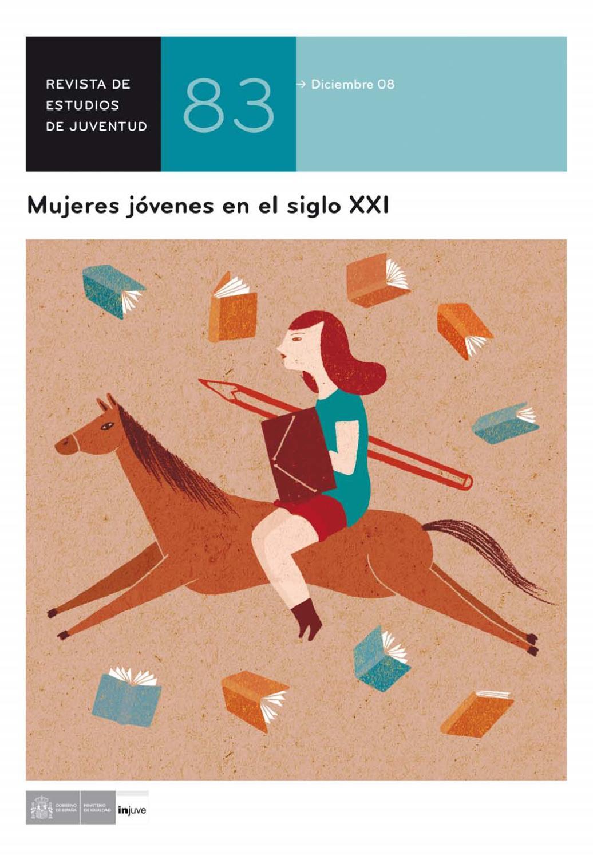 Conocer Mujeres Portuguesas-592991