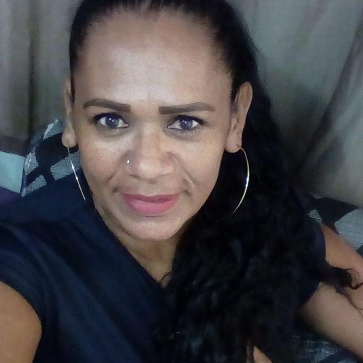 Conoce Chicas-498789