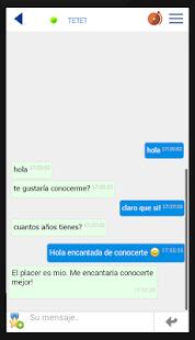 App Para Conocer-53106