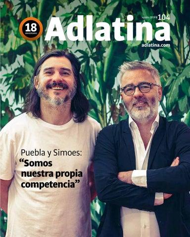 Agencia De-507143