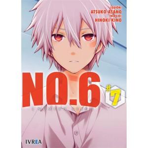 Citas Anime-710002