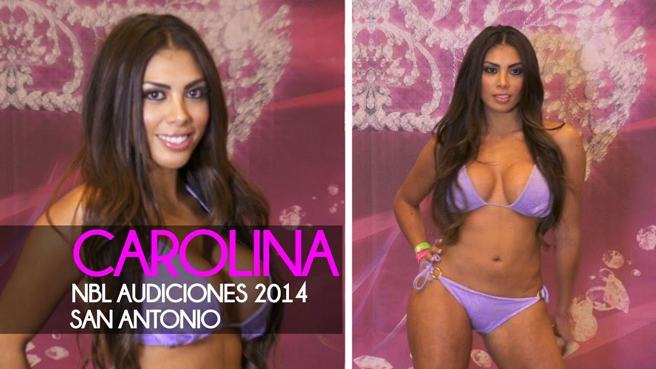 Conocer Chicas Ibarra-588938