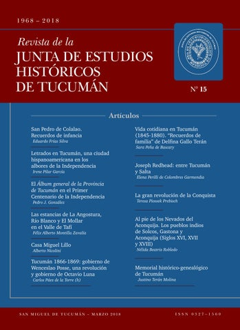 Conocer Mujeres De-98842