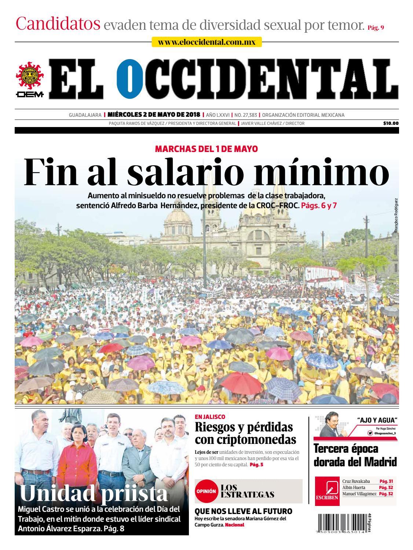 Mujeres Solteras-433665