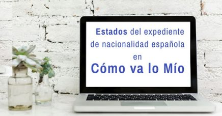 Citas Online Seguro-265107