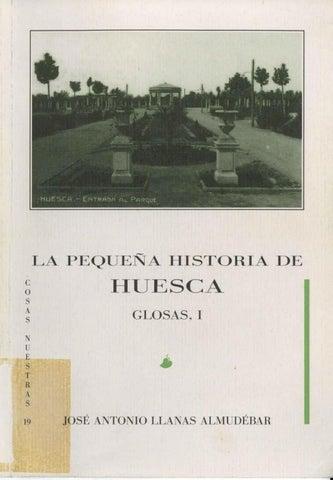 Mujeres Solteras Puerto-760336