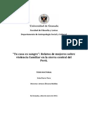 Agencia De-633256