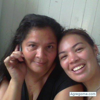 Buscar Mujeres-622826