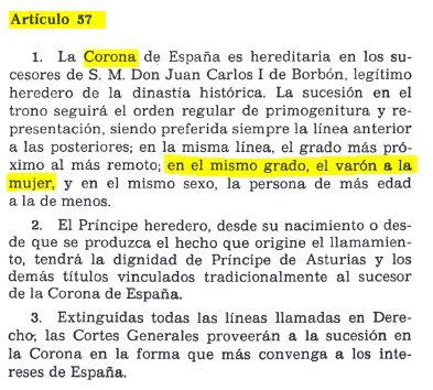 Conocer A Las-734614