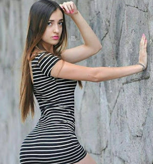 Conocer Chicas De-993411