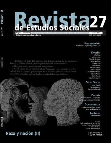 Hombres Solteros Bogota-494366