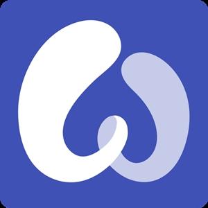 App Ligar Gratis-840545
