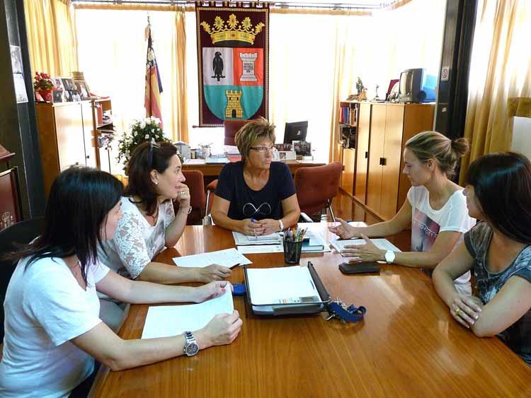 Buscar Mujeres Solteras-62035