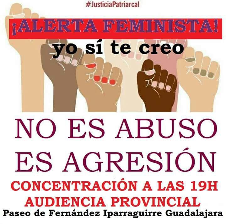 Agencia De Citas-359377
