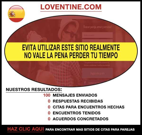 Ligar Online-595049