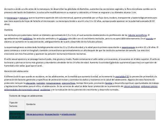 Citas En Linea-488157