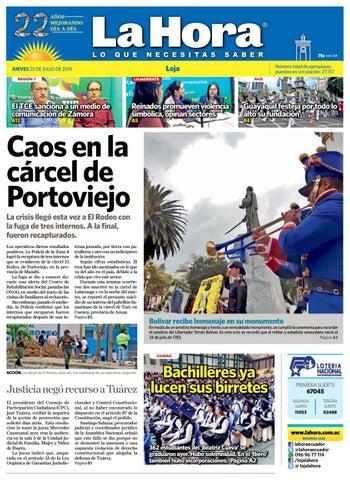 Citas Web Buenos-311591
