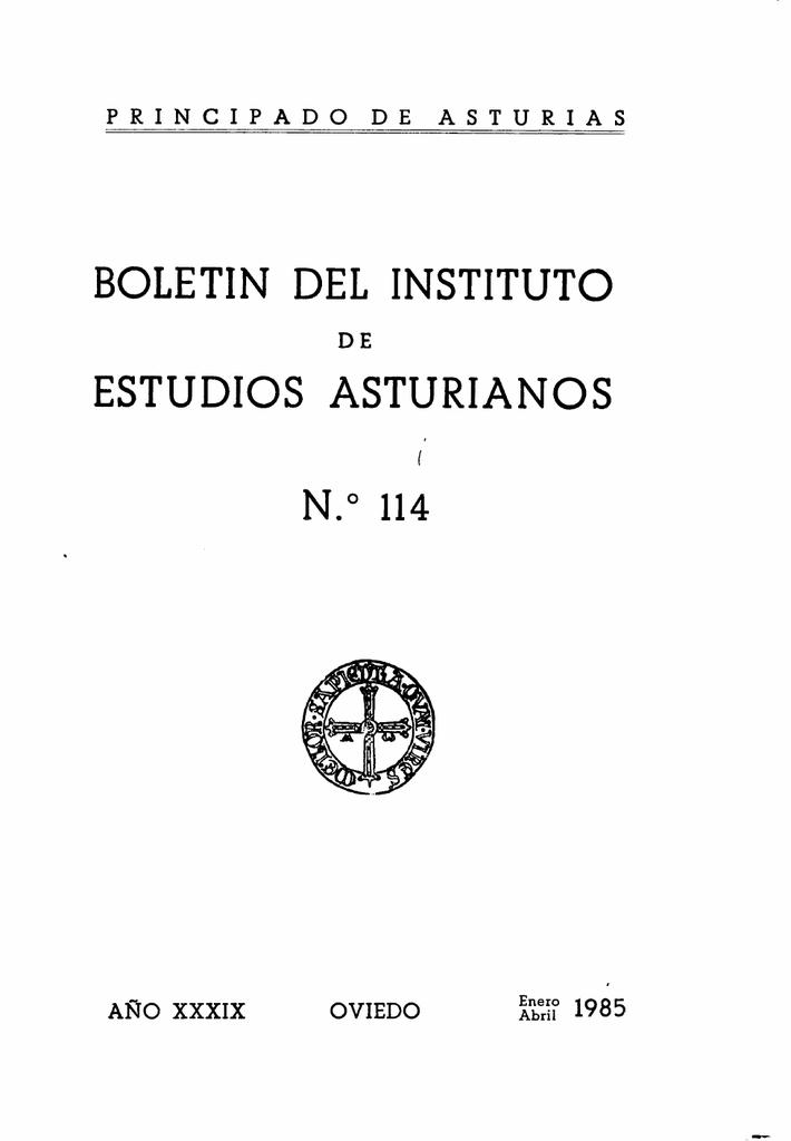 Sitios De Citas-154487