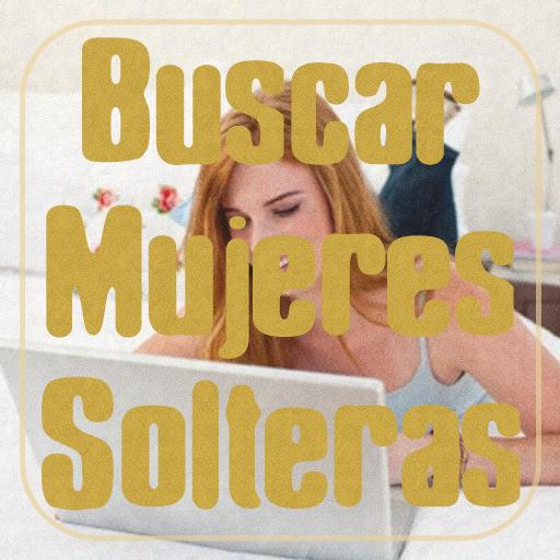 Busco Mujeres Solteras-903974