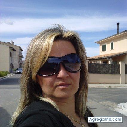 Conocer Chicas-957679