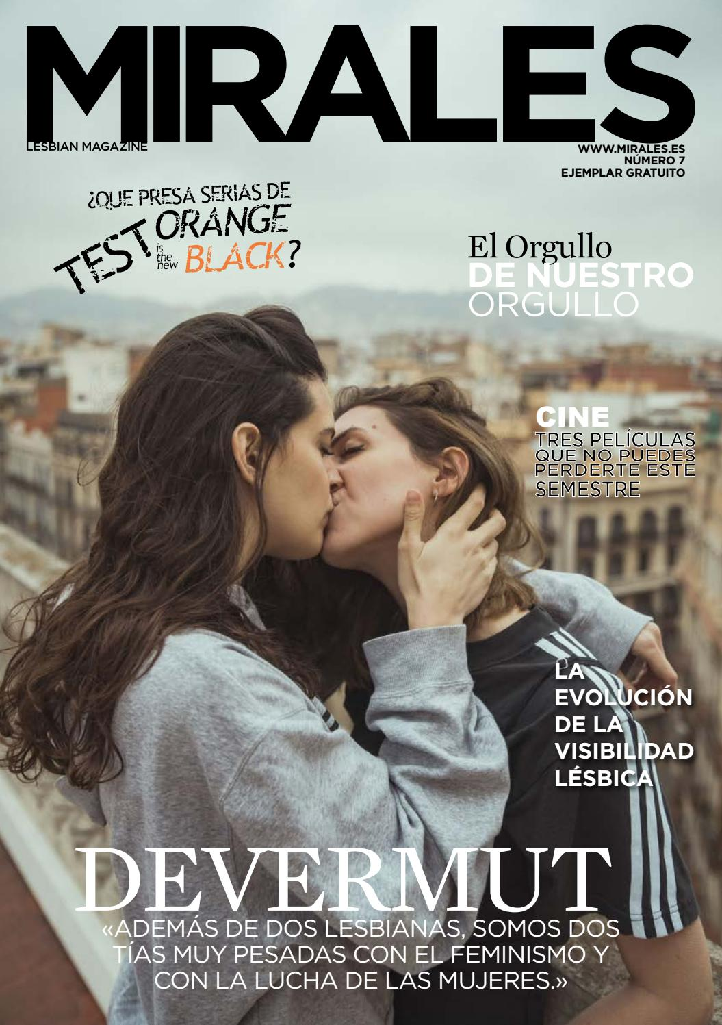 Dating Valladolid-678915